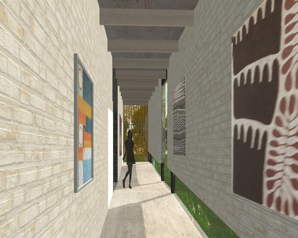 Coastal-Gallery-Interior