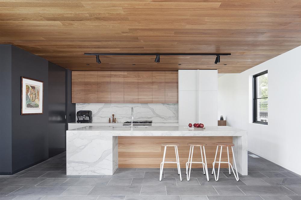 Bower-Kitchen-interior