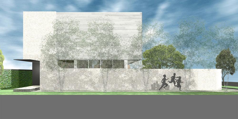 brighton-brick-bower-architecture