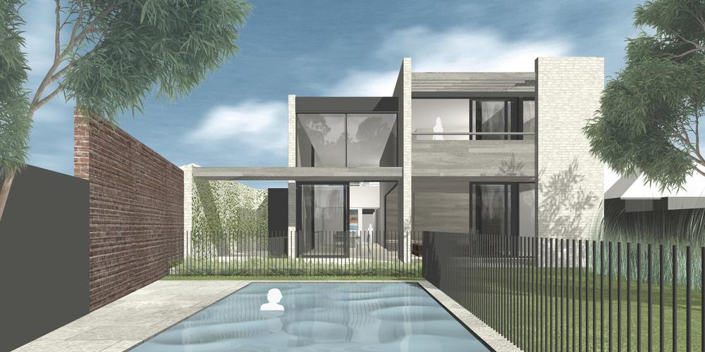 brighton-architect-bower-pool