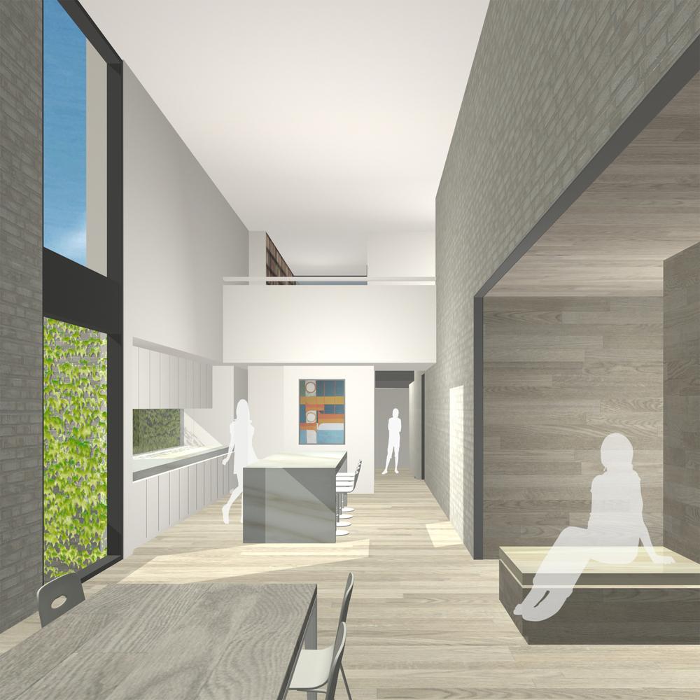 interior-brighton-architect