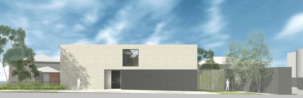 brighton-architecture-brick-house