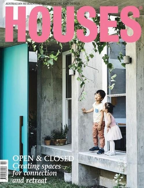Houses Cover.JPG