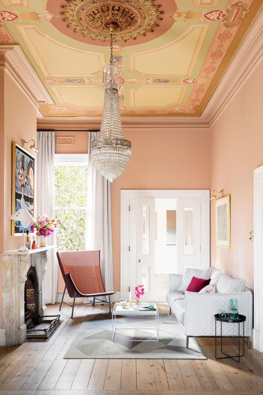 Bower-Architecture-Parkville-Terrace-Interior-Design