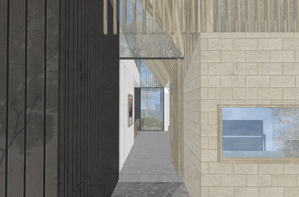 Bower Architecture_Blackburn