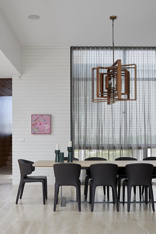 Bower New Modern_Architecture