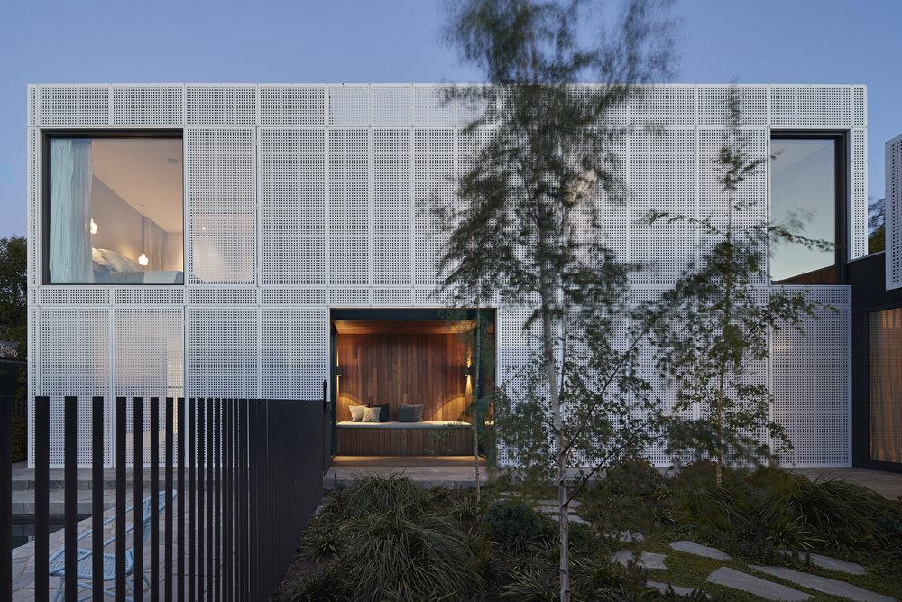 Bower Architecture_New Modern