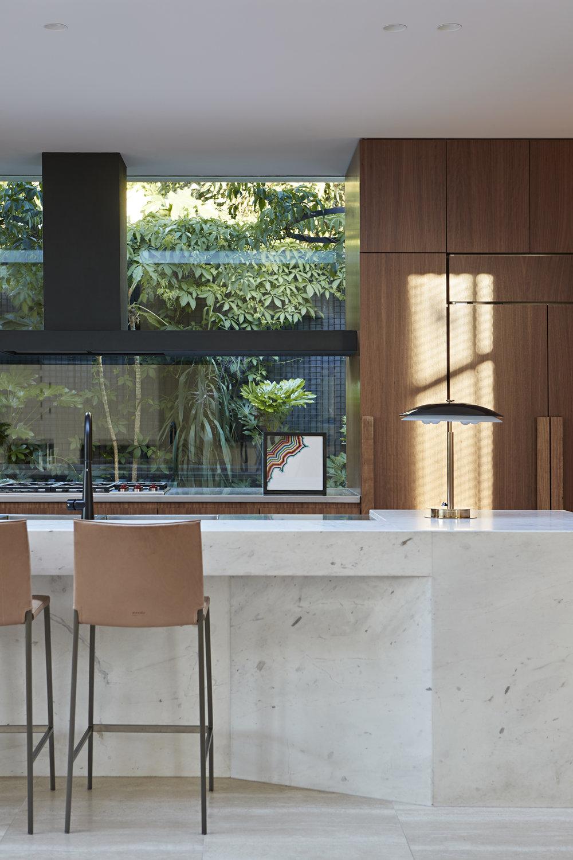 New Modern_Bower Architecture