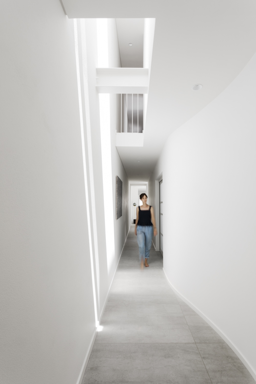 Bower Architecture_Fawkner House 5.jpg