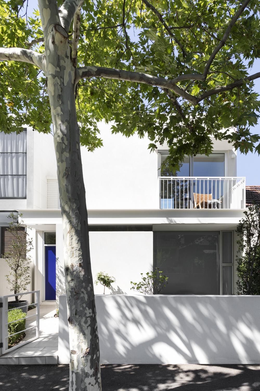 Bower Architecture_Fawkner House.jpg