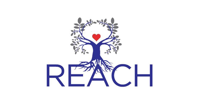 Reach_FBCoverImage.jpg