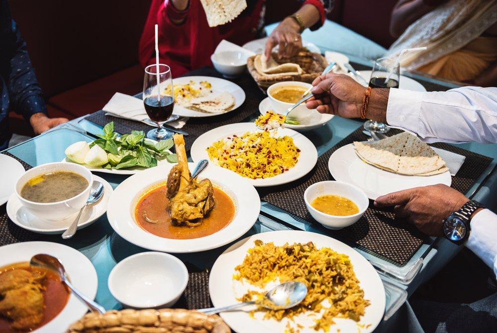 appetite-asian-food-bowls-1321731.jpg