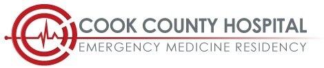 Cook County Emergency Medicine Residency