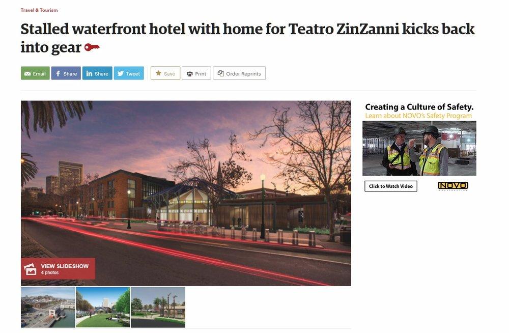 TeatroZinZanni_KI.jpg