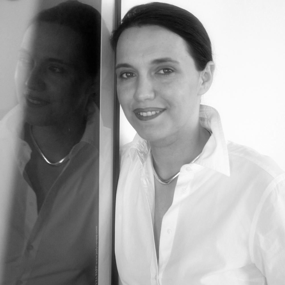 Monika Fabijanska