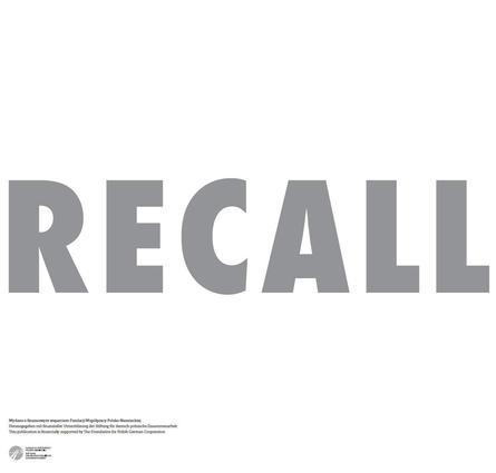 RECALL publication_image.jpg