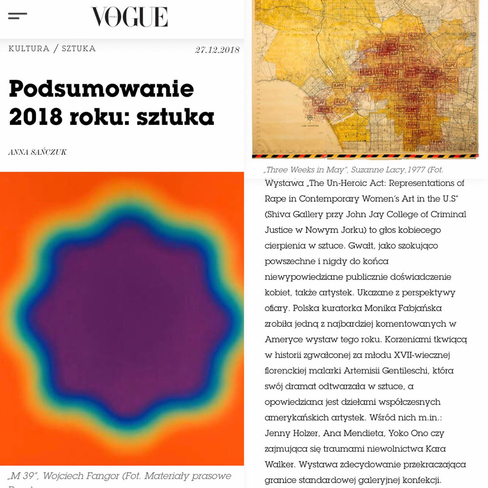 Vogue Polska_combined1.jpg