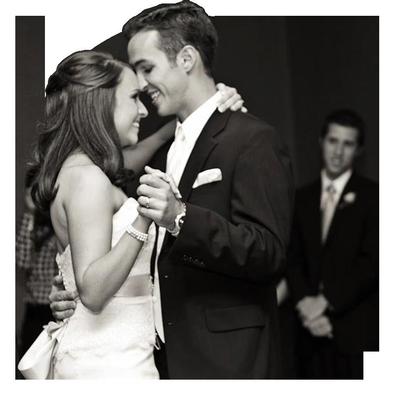 DJ Alan   Atlanta Wedding Disc Jockey & Emcee