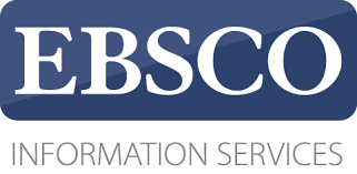 EBSCO IS Logo.png