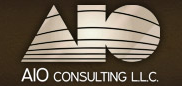 AIO Consulting.png