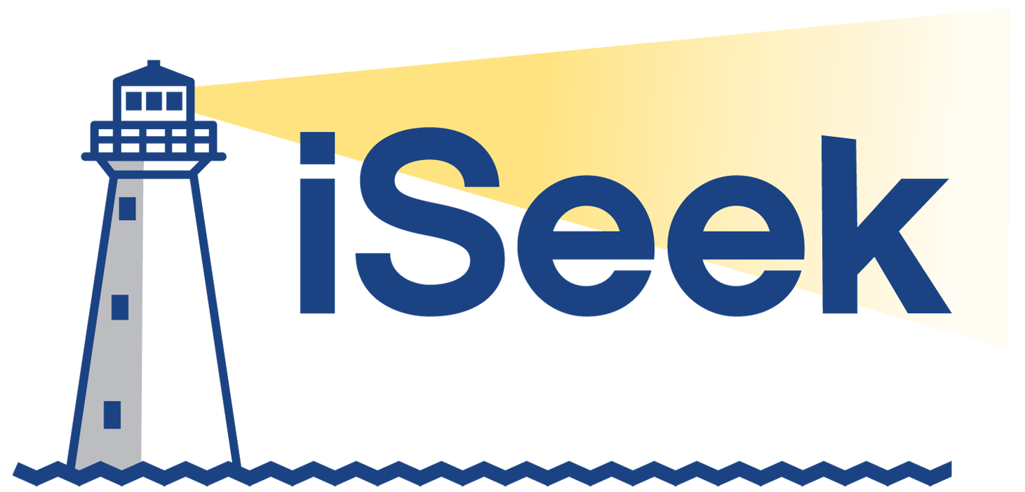 iSeek Solutions