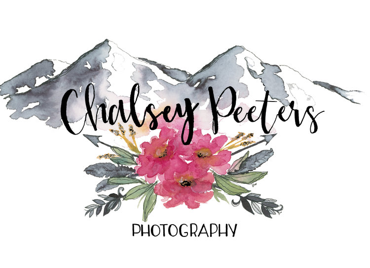 Chalsey Peeters Photography