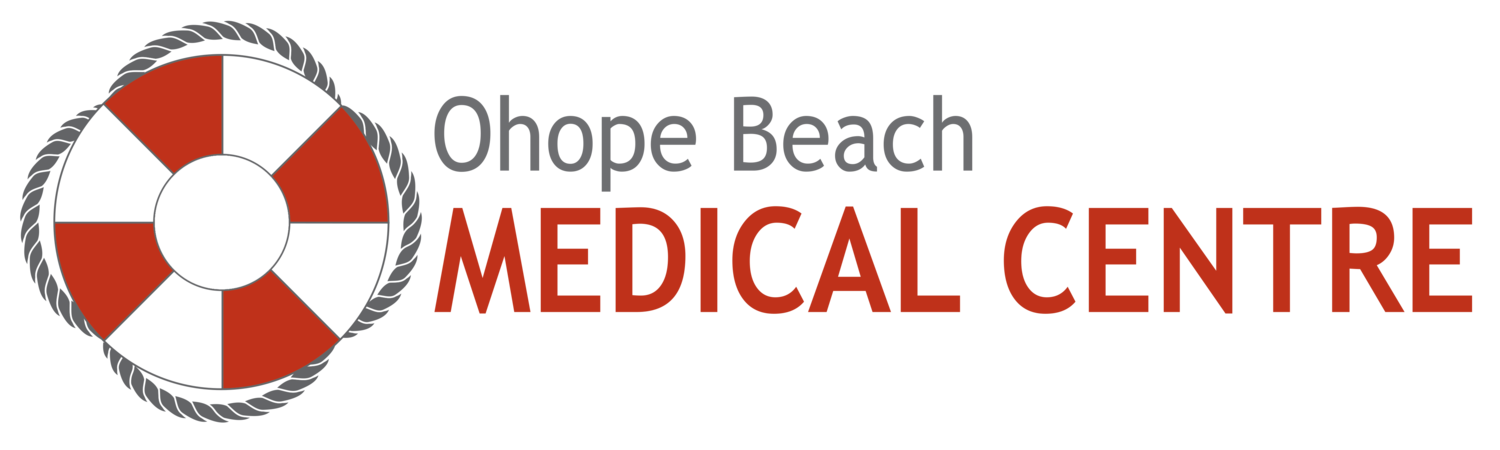 Ohope Beach Medical Centre