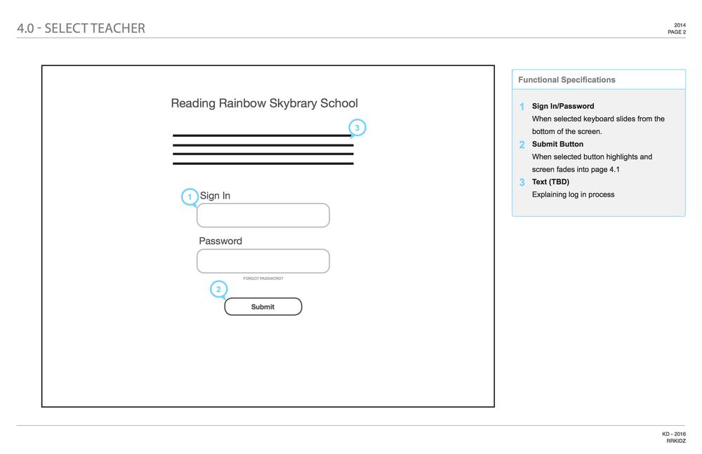 RR_Skybrary_iOS 4.jpg