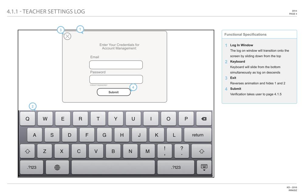 RR_Skybrary_iOS 6.jpg
