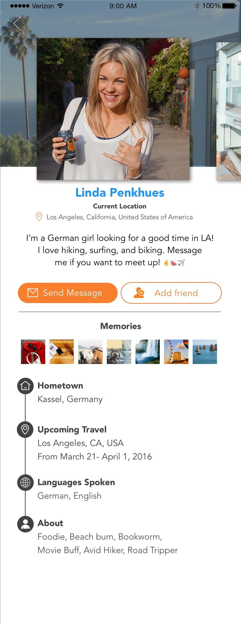 Profile Wanderlist Guide.jpg