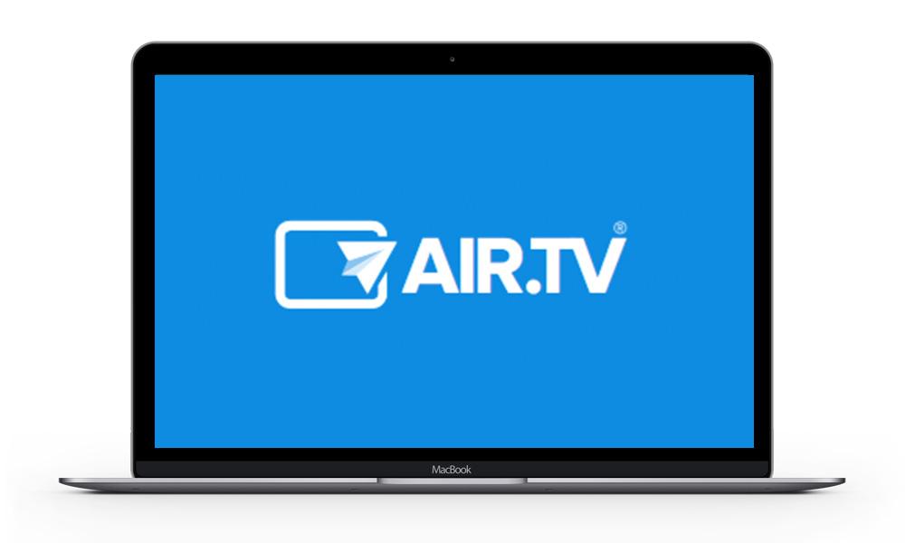 AirTVlogolaptop.jpg
