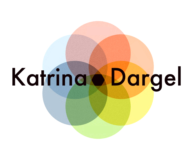 Katrina Dargel | User Experience Researcher