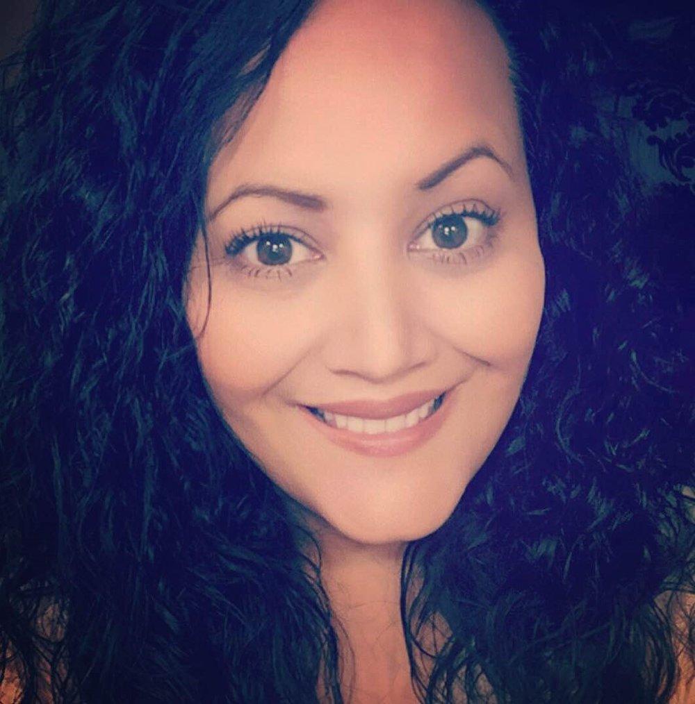 Maria b. Headshot.jpg