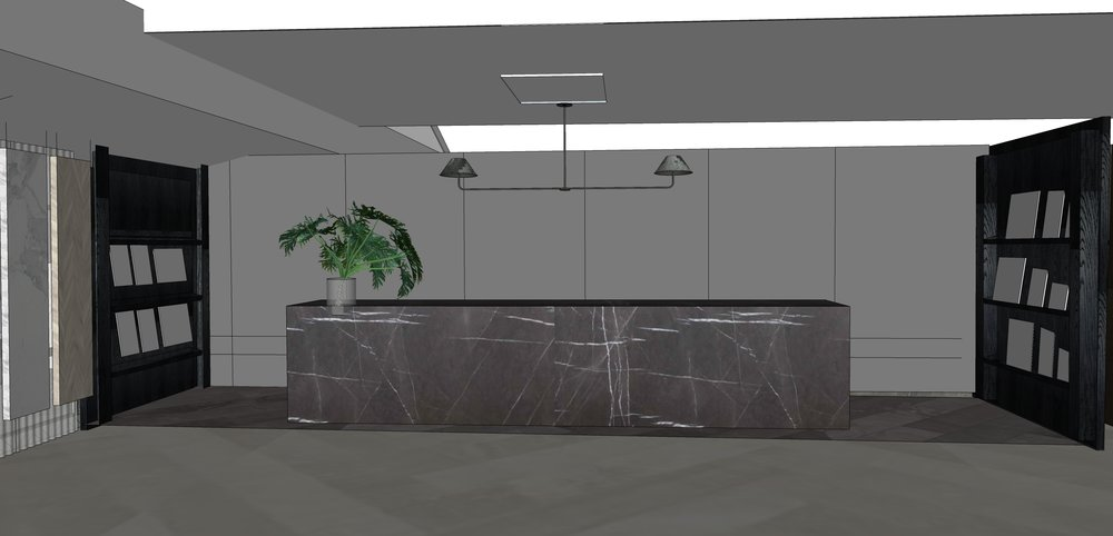 TILE DIRECT_V3D-KITCHEN.jpg