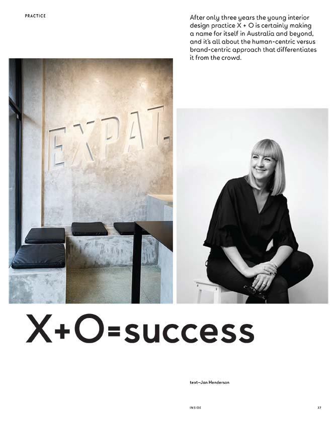 X+O_Inside_Practice-Spotlight_p2.jpg
