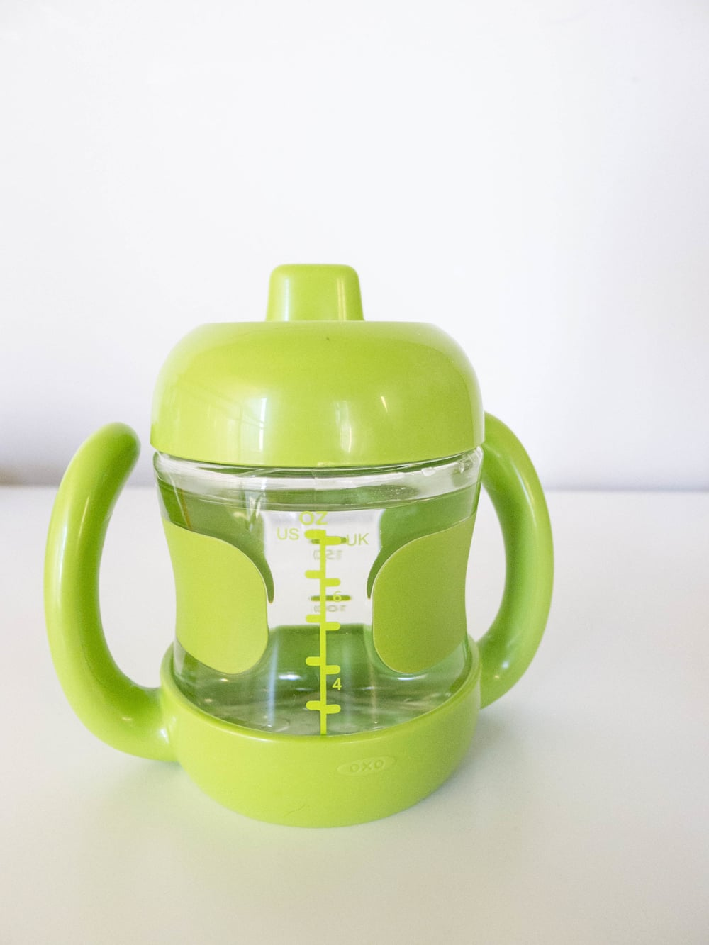 oxo sippy cup