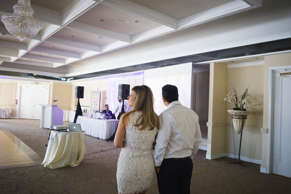 richmond-hill-country-club-wedding