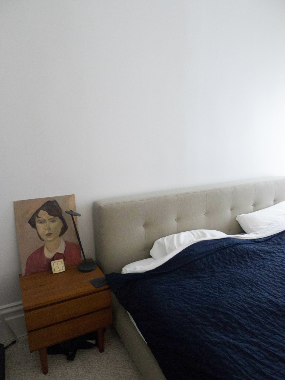 Airbnb | San Francisco, CA