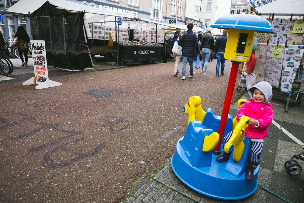 amsterdam albert cuyp market
