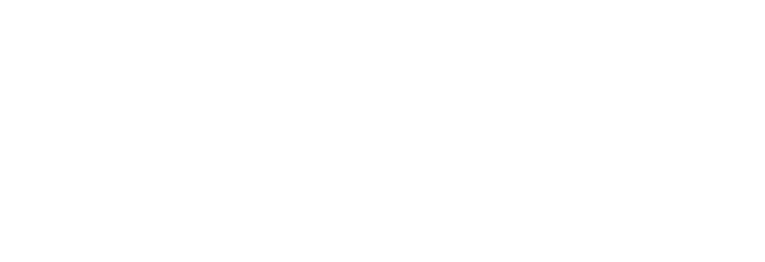 Lifestyle Spectrum