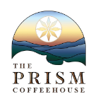 """Many thanks to  our friends at the Prism Coffeehouse for the use of their sound system for this concert"""