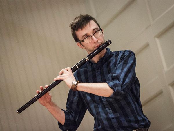 augie-flute.jpg