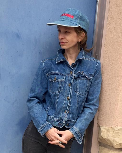 Meg-Madden2.jpg