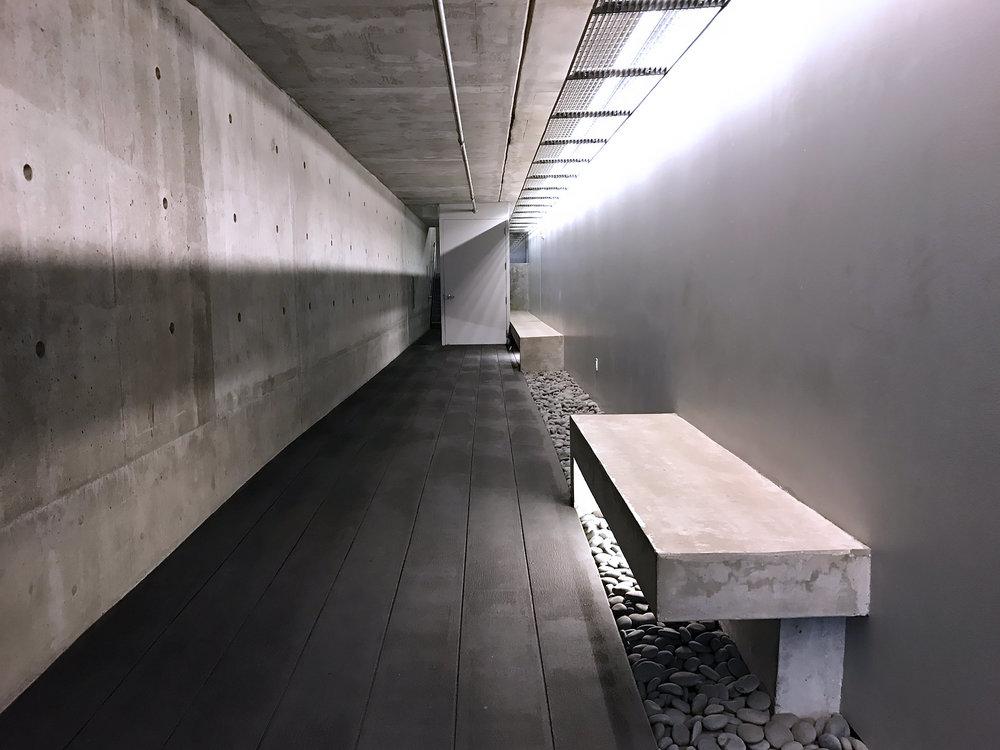 YBL Hallways - 06.jpg