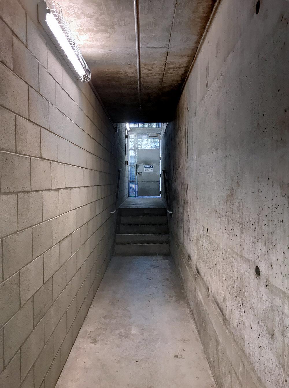 YBL Hallways - 02.jpg