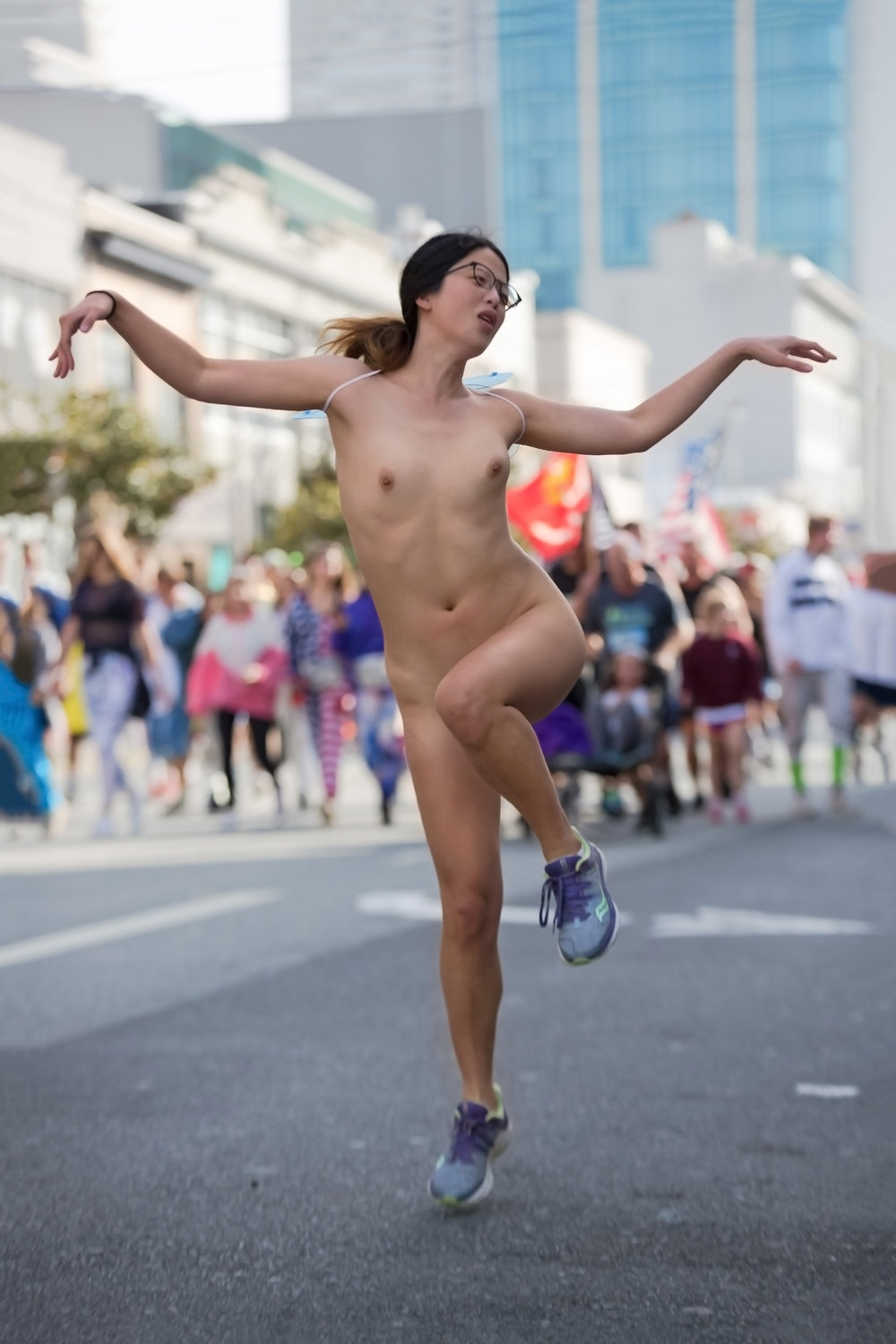 bay-to-breakers.jpg