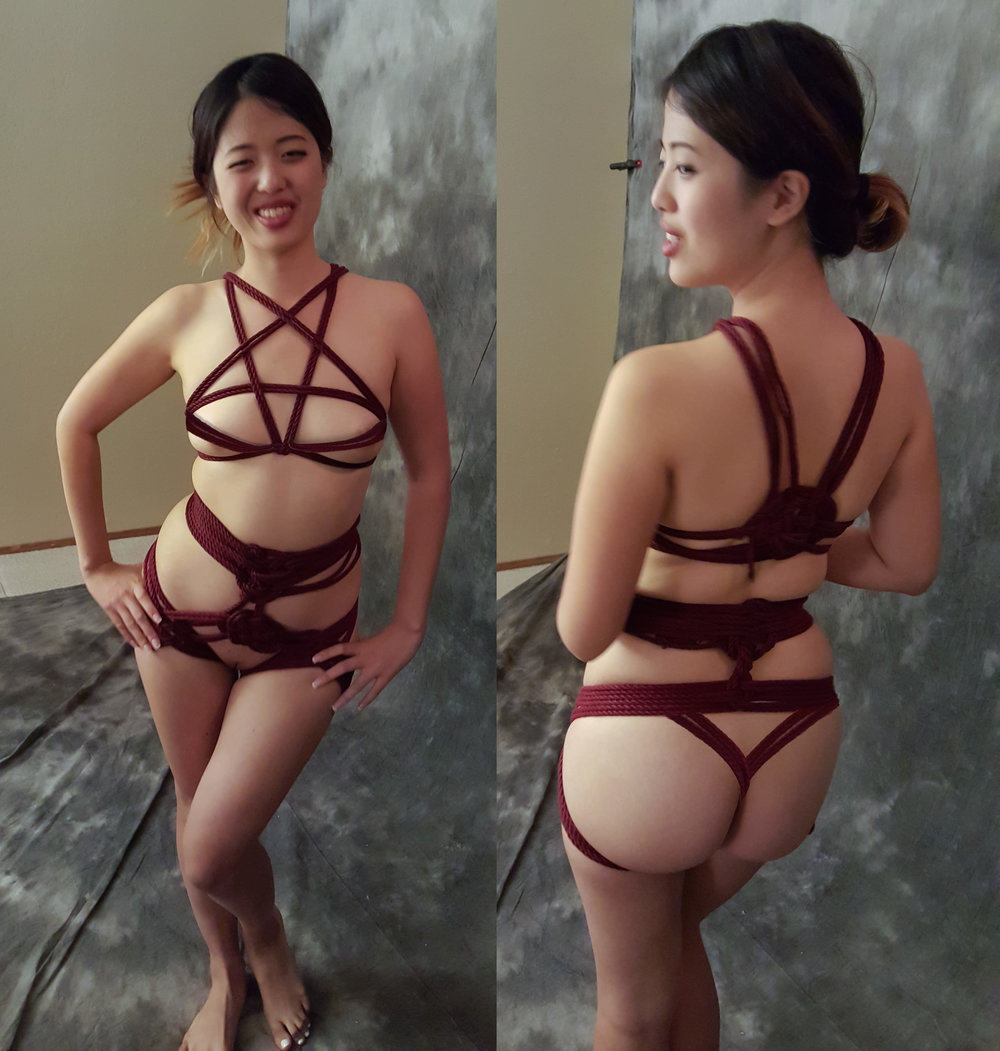 shibari-star-censored.jpg