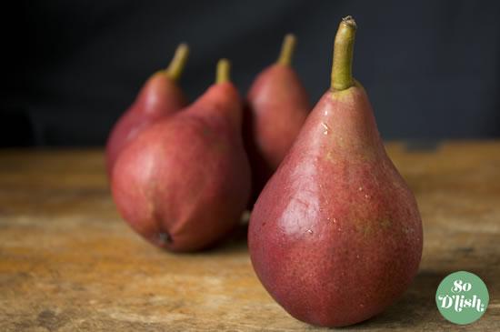 red-pears3.jpg