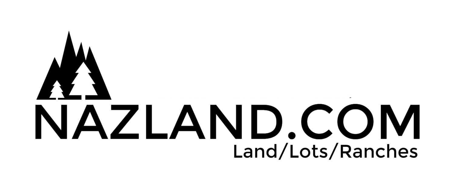 Grand View North Realty, Broker: Lisa Paffrath