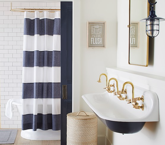 Things I M Currently Loving At Pottery Barn Kids Shira Bess Interiors